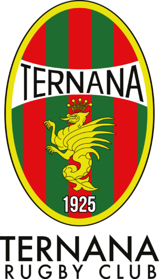 https://www.ternanarugby.com/wp-content/uploads/2019/09/ternana-vector-logo-2-320x561.png