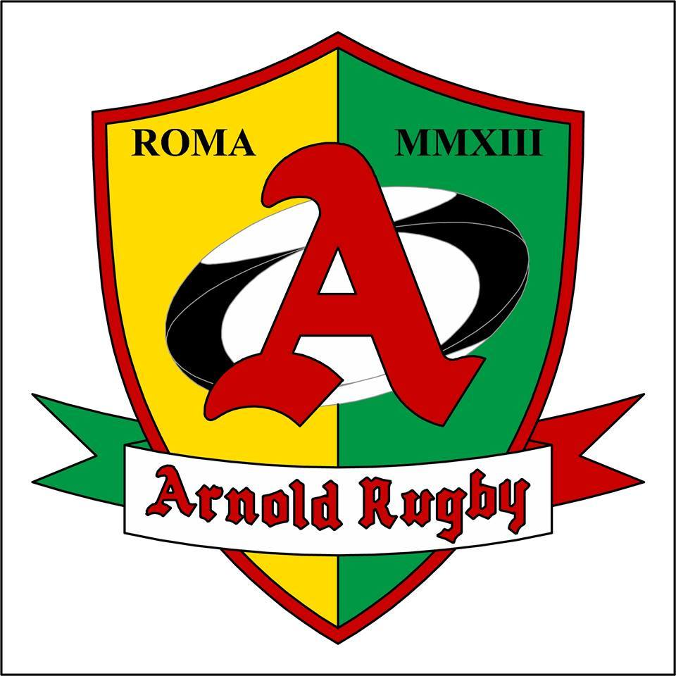 Arnold Rugby - Reathyrus Rugby