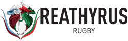 Ternana Rugby Club a.s.d.